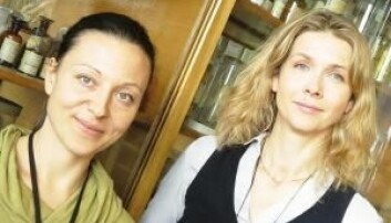 Angela Lupattelli og Hedvig Nordeng åtvarar om manglande data i legemiddelstudiar.