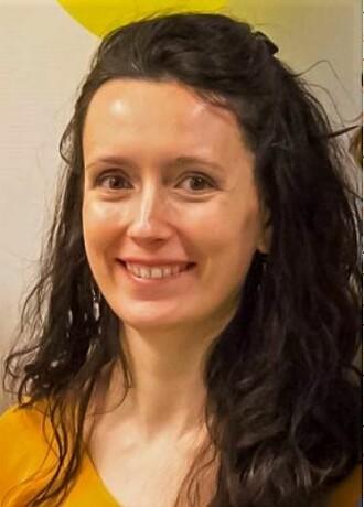María Díez-Gutiérrez har sett på hva som skjer når tidligere isolerte områder får fastlandsforbindelse.