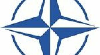 EU og NATO – smør på flesk