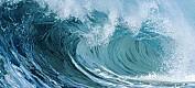 Fjellskred gir størst fare for flodbølge