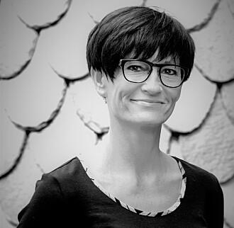 – I dag er det ikke alltid elevens læring og elevens behov det tas hensyn til, sier Anne Randi Fagerlid Festøy.
