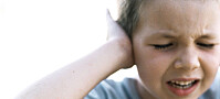 Hodepine kan varsle vold