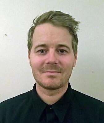 Lars Bauger mener at det kan være bra å fase inn pensjoneringen før man forlater arbeidslivet for godt.