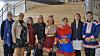 Det har lenge vært jobbet med å få på plass en samisk sykepleierutdanning i Kautokeino. Oppstart vil være i 2021.