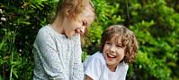 Fosterforeldrenes egne barn blir glemt av barnevernet