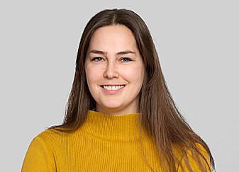 Marte Dæhlen - journalist<br>marte@forskning.no<br>tlf: 414 48 236