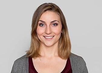 Ulla Gjeset Schjølberg - journalist ulla@forskning.no <br>mobil: 952 10 891