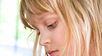 Dårlige sosiale ferdigheter øker risikoen for angst hos småbarn