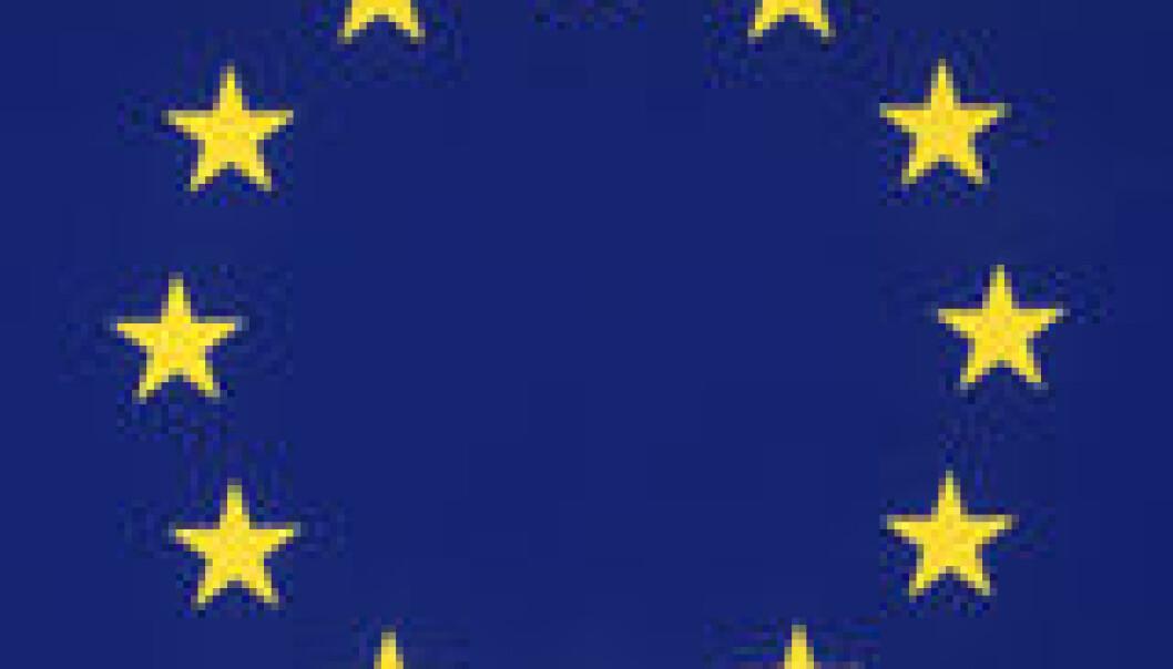 EU-kunnskap ga EU-ja