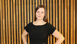 Mette Stavnsbo er høgskolelektor ved Institutt for idrett, kosthold og naturfag ved Høgskulen på Vestlandet. I januar forsvarte hun sin doktorgradsavhandling på Norges idrettshøgskole.