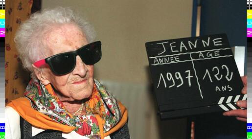 Sår mer tvil om anklagene om at «verdens eldste kvinne» jukset og svindlet
