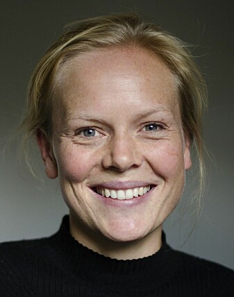Marianne Takvam Kindt har doktorgrad i pedagogikk og er forsker ved Fafo.