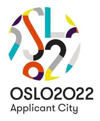 Kan Oslo-OL klare det som andre OL-arrangører ikke har klart, og trekke mengder av turister til Norge? Jon Teigland tror ikke det.
