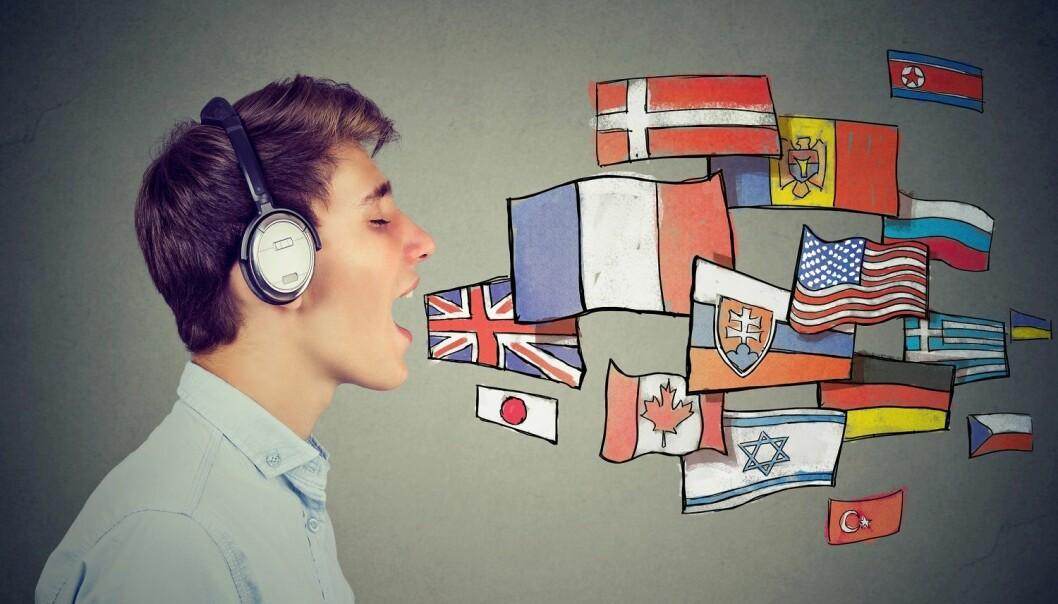Verktøyet SMARTool som foreløpig bare finnes for russisk, skal også utvikles for nordsamisk, spansk og finsk i tillegg til polsk, tsjekkisk, finsk, estisk, litauisk, kroatisk og slovakisk.