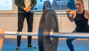 Tror du på disse 12 treningsmytene?
