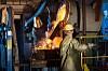 Future Materials er et nasjonalt utvikling- og testsenter for fremtidens materialer.
