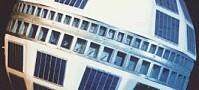 50-årsjubileum for første tv-satellitt