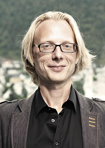 – Noen ganger kan det forsvares å bryte loven, men da skal grunnene være særdeles gode, sier Ivar Kolstad, nestleder i Den nasjonale forskningsetiske komité for samfunnsvitenskap og humaniora.