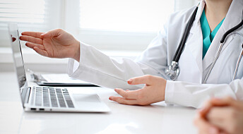 Det som er riktig for pasientane i ein forskingsstudie, stemmer ikkje nødvendigvis for alle