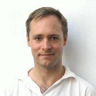 – Vi treng eit rammeverk for korleis vi overfører informasjon om verknadar av legemiddel hjå ei pasientgruppe til ei anna pasientgruppe, seier Anders Huitfeldt.