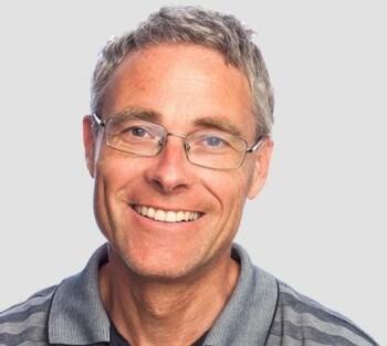 Øystein Kravdal er forsker hos Folkehelseinstituttet og professor ved Universitetet i Oslo.