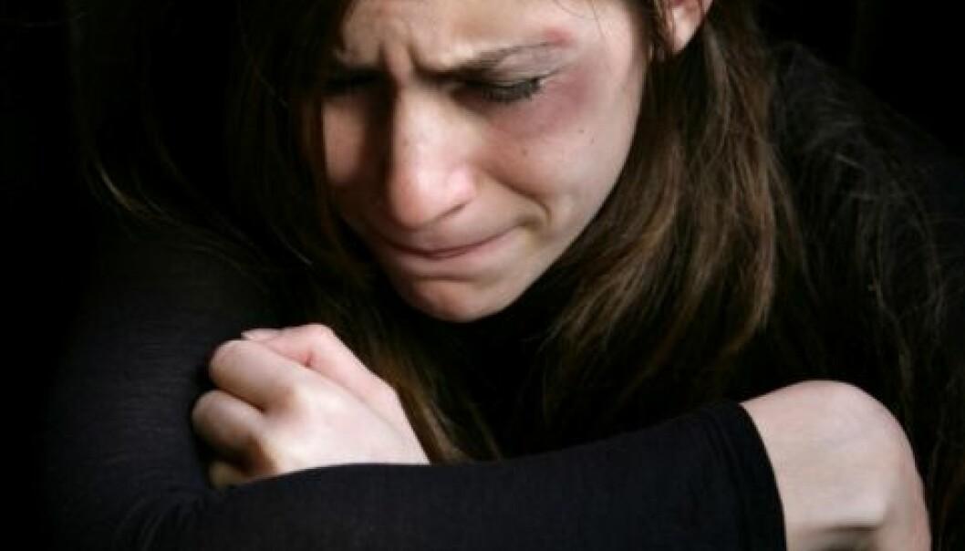 Legens funn etter voldtekt betyr lite