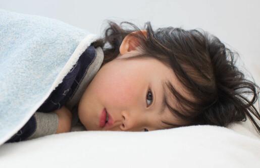Video: Er koronaviruset farlig?