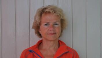 Men mer kunnskap om kjønnsforskjeller er uansett viktig – for begge kjønn, ifølge Siri Vangen.