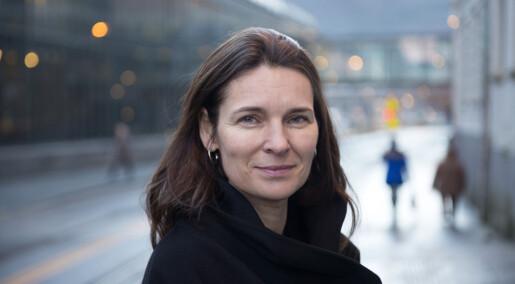 Professor sammenliker norsk barnevern med andre land: – Det norske systemet er godt