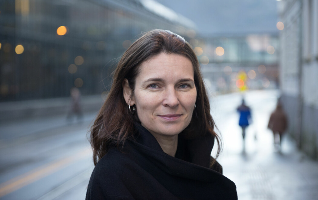 Norsk barnevern kommer godt ut i de fleste sammenlikninger med andre land, mener Marit Skivenes. Men det betyr ikke at vi er perfekte.