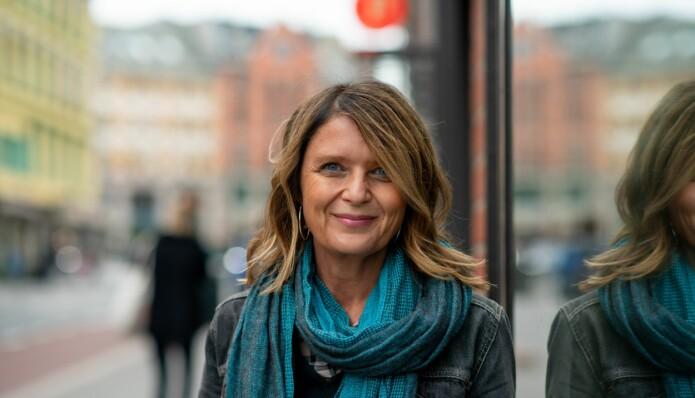 Bilen kan for mange være et fristed og en pause fra jobb og familie. Det mener Susanne Nordbakke, forskningsleder ved Avdeling for Mobilitet hos Transportøkonomisk Institutt.
