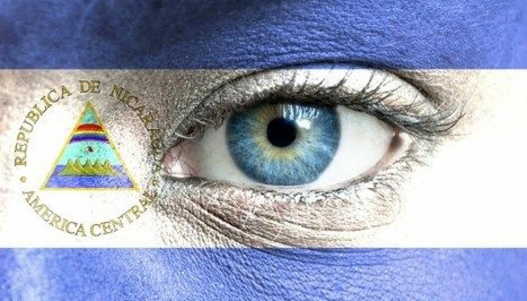 (Illustrasjonsfoto: www.colourbox.no)