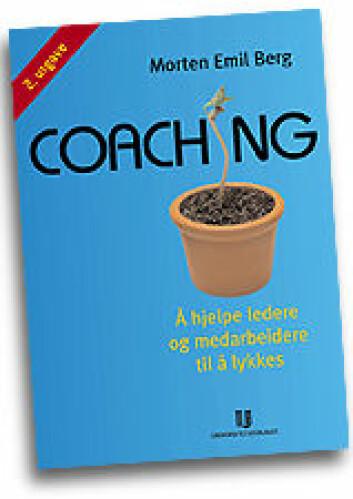 """""""Coaching i teori og praksis"""""""