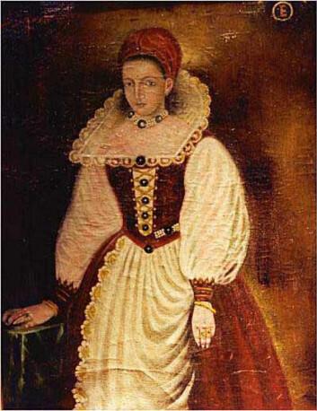 For å hindre skandale, ble Elisabeth Báthory kun idømt husarrest. Hennes medhjelpere derimot ble henrettet.