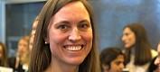 Kåret til en av Norges fremste tech-kvinner