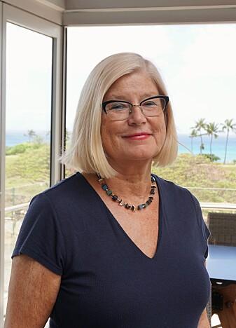 Professor i forebyggende medisin ved UiT Norges arktiske universitet, Inger Torhild Gram mener funnene i studien er svært interessante, og ser ikke bort ifra at fokuset på tredjehånds røyking kan bli større i tiden framover.