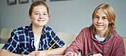Melding til skoler: Datainnsamlingen på ungdataundersøkelsene stoppes opp på ubestemt tid