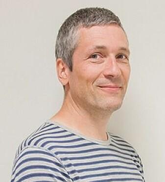 Ernst Kristian Rødland er overlege og forsker ved Folkehelseinstituttet.