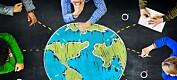 Slik kan globalt samarbeid om forskning bli bedre