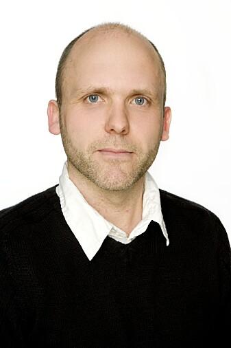 Kjetil Telle er forsker hos Folkehelseinstituttet og Statistisk Sentralbyrå.