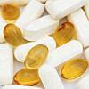 hvilken påvirkning har d vitamin på kalsium
