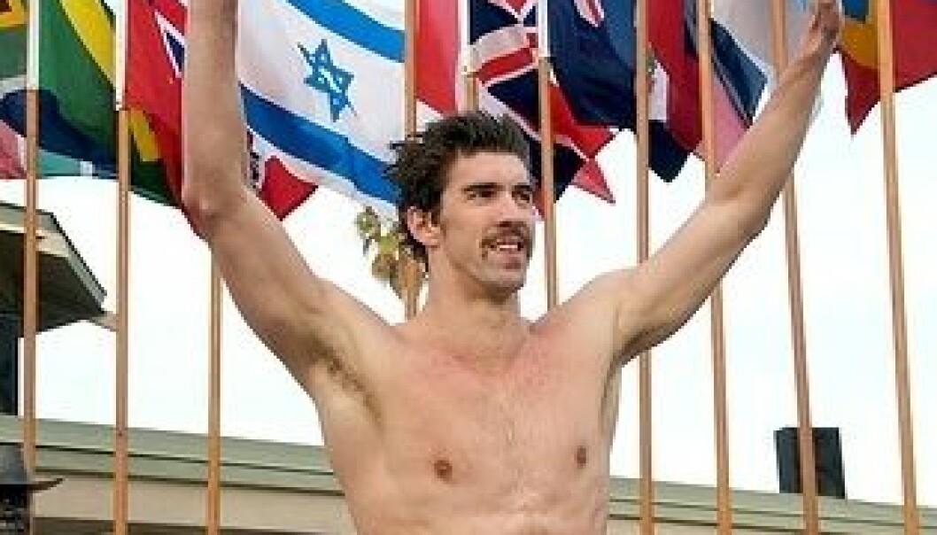 Vil fremtidens OL tillate gendoping?
