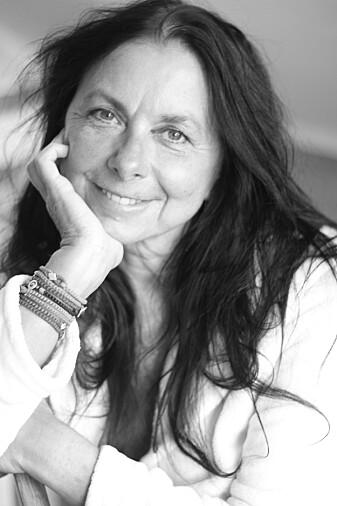 Bente Træen er professor i helsepsykologi og forsker på blant annet seksualvaner ved UiO. Hun tror mer enn bare personlighetstrekk skinner igjennom når man ser på resultatene i undersøkelsen.