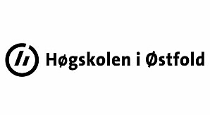 This article/press release is paid for and presented by Østfold University College