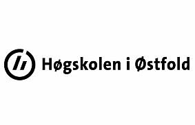 Artikkelen er produsert og finansiert av Høgskolen i Østfold