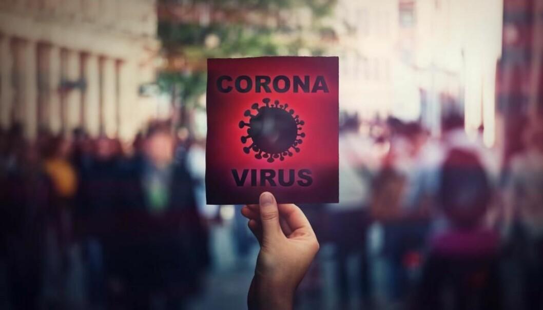 – Vi bør samle mest mulig data om spredningen av koronaviruset og effektene av tiltakene som blir satt i verk. Da kan vi nemlig utvikle kunnskap som gjør oss bedre forberedt neste gang vi blir rammet, sier professor Nils Chr. Stenseth.