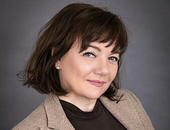 – Testen er såpass enkel å gjennomføre at det er realistisk å kunne teste alle førskolebarn, sier professor Trude Nergård Nilssen.