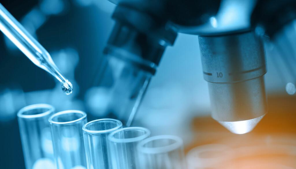 Korona-forskning: Det er mulig å respektere deltakerne i forskning uten å innhente samtykke, dersom forskningen også har en nytteverdi som klart overstiger mulig risiko de utsettes for.