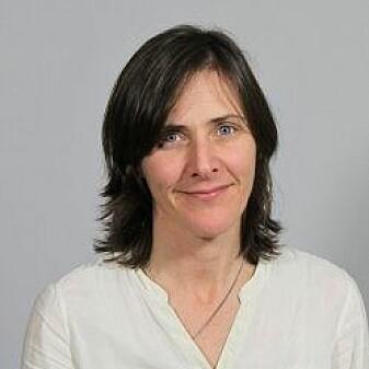 Zoonoser var et mye større folkehelseproblem i Norge tidligere enn nå, sier Hannah Jørgensen.
