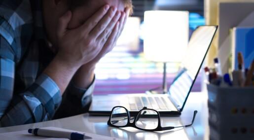 Slik unngår du misforståelser på meldinger og mail